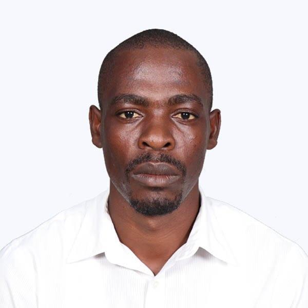 Stephane Mboyomo